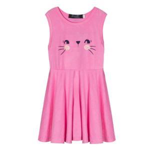cat-printed-dress-manufacturer-supplier-thygesen-textile-vietnam (5)