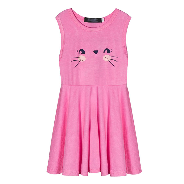 cat-printed-dress-manufacturer-supplier-thygesen-textile-vietnam (5)