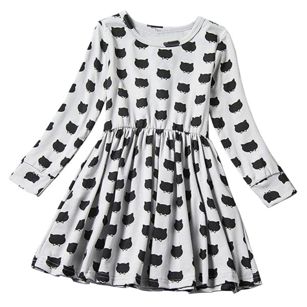 cat-printed-dress-manufacturer-supplier-thygesen-textile-vietnam (6)