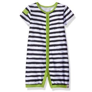 cotton-romper-manufacturer-supplier-thygesen-textile-vietnam (3)