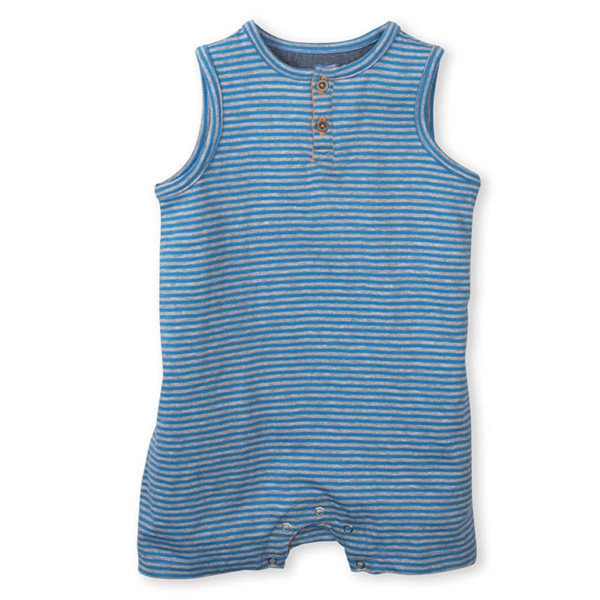 cotton-romper-manufacturer-supplier-thygesen-textile-vietnam (6)