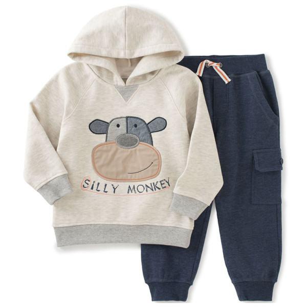 girl-hoodie-manufacturer-supplier-thygesen-textile-vietnam (1)