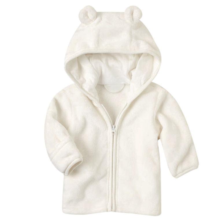 girl-hoodie-manufacturer-supplier-thygesen-textile-vietnam (2)