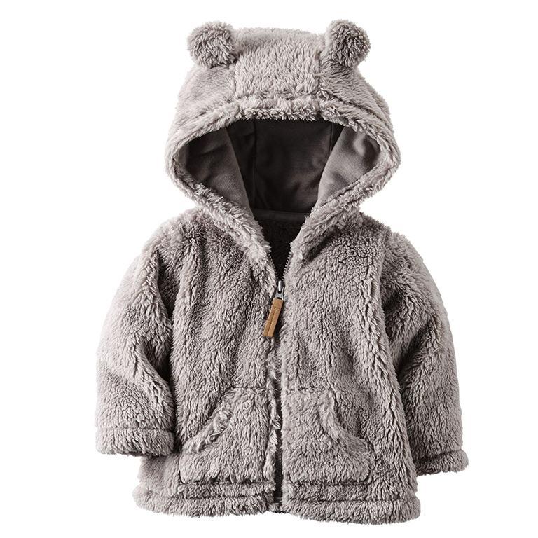 girl-hoodie-manufacturer-supplier-thygesen-textile-vietnam (3)