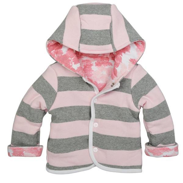 girl-hoodie-manufacturer-supplier-thygesen-textile-vietnam (4)
