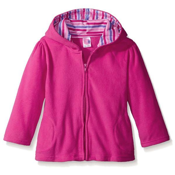 girl-hoodie-manufacturer-supplier-thygesen-textile-vietnam (5)