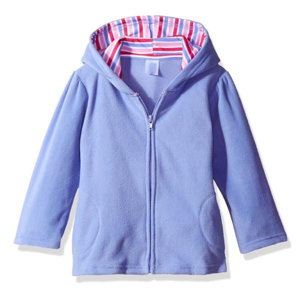 girl-hoodie-manufacturer-supplier-thygesen-textile-vietnam (6)