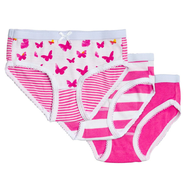 girl-underpant-manufacturer-supplier-thygesen-textile-vietnam (1)