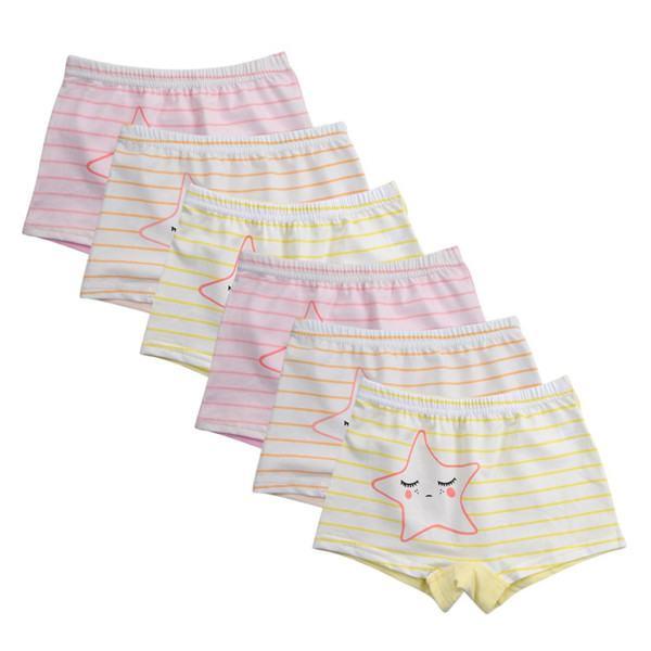 girl-underpant-manufacturer-supplier-thygesen-textile-vietnam (2)