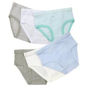 girl-underpant-manufacturer-supplier-thygesen-textile-vietnam (3)