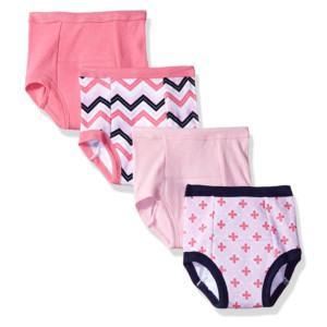 girl-underpant-manufacturer-supplier-thygesen-textile-vietnam (4)