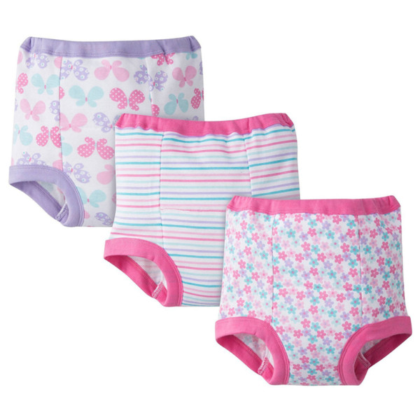 girl-underpant-manufacturer-supplier-thygesen-textile-vietnam (5)