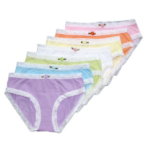 girls-7-packs-underpant-manufacturer-supplier-in-vietnam(3)