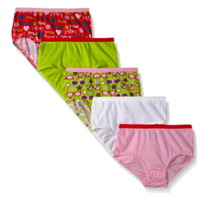 girls-brief-manufacturer-supplier-thygesen-textile-vietnam (1)