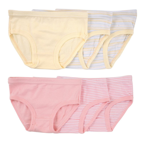 girls-brief-manufacturer-supplier-thygesen-textile-vietnam (2)