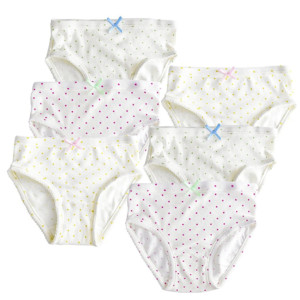 girls-brief-manufacturer-supplier-thygesen-textile-vietnam (3)