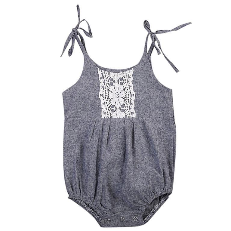 jumpsuit-romper-manufacturer-supplier-thygesen-textile-vietnam (2)
