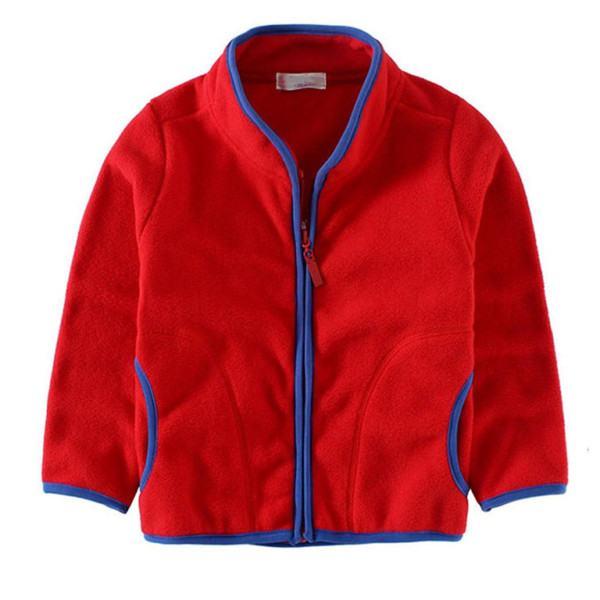 kids-cardigan-jacket-manufacturer-supplier-thygesen-textile-vietnam (1)