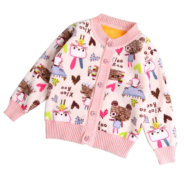 kids-cardigan-jacket-manufacturer-supplier-thygesen-textile-vietnam (2)