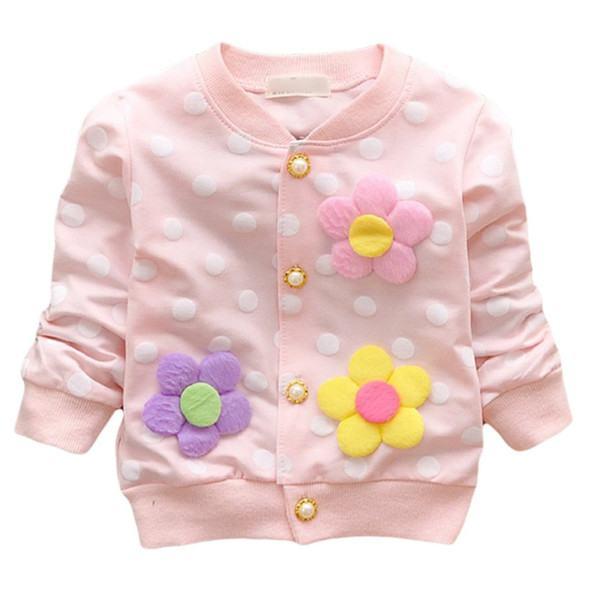 kids-cardigan-jacket-manufacturer-supplier-thygesen-textile-vietnam (3)