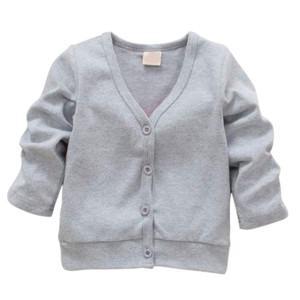 kids-cardigan-jacket-manufacturer-supplier-thygesen-textile-vietnam (4)