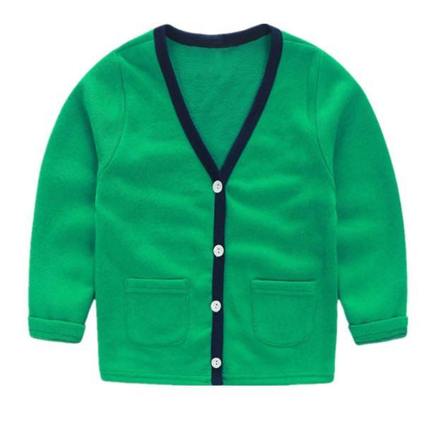 kids-cardigan-jacket-manufacturer-supplier-thygesen-textile-vietnam (5)