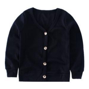 kids-cardigan-jacket-manufacturer-supplier-thygesen-textile-vietnam (6)