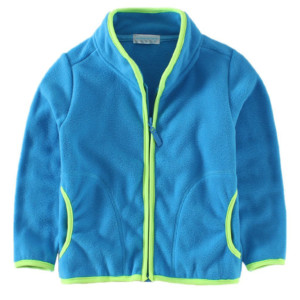 kids-cotton-jacket-manufacturer-supplier-thygesen-textile-vietnam (5)