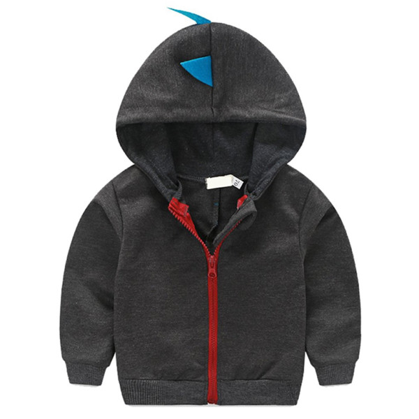 kids-hooded-jacket-manufacturer-supplier-thygesen-textile-vietnam (1)