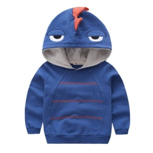 kids-hooded-jacket-manufacturer-supplier-thygesen-textile-vietnam (2)