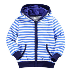 kids-hooded-jacket-manufacturer-supplier-thygesen-textile-vietnam (3)