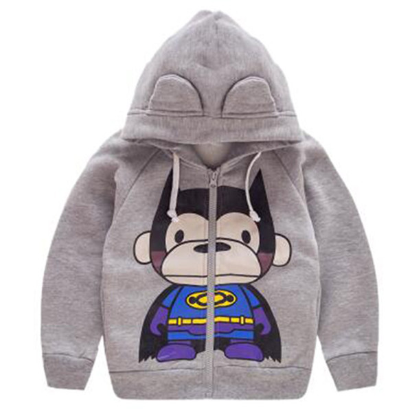 kids-hooded-jacket-manufacturer-supplier-thygesen-textile-vietnam (4)