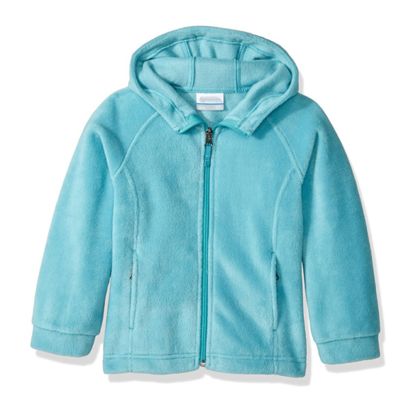 kids-hooded-jacket-manufacturer-supplier-thygesen-textile-vietnam (5)