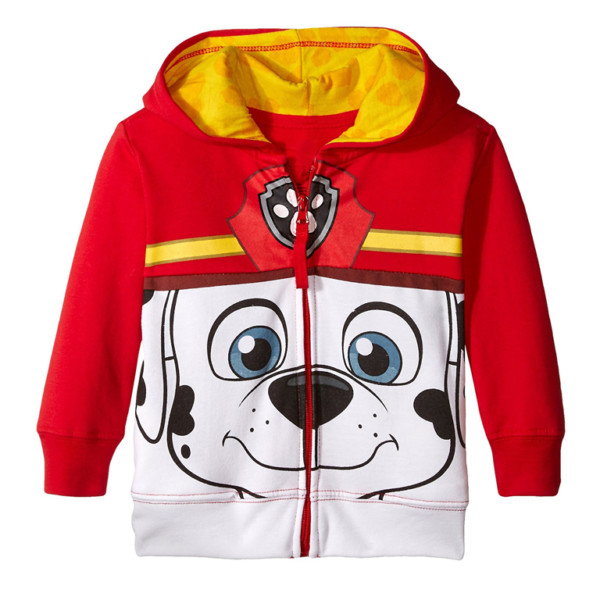 kids-hooded-jacket-manufacturer-supplier-thygesen-textile-vietnam (6)