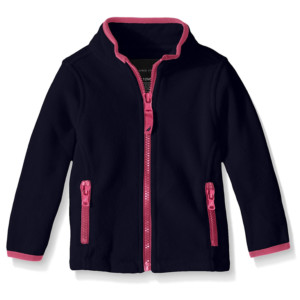 kids-outer-jacket-manufacturer-supplier-thygesen-textile-vietnam (6)