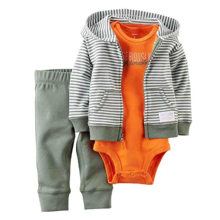 kids-stripe-jacket-manufacturer-supplier-thygesen-textile-vietnam (1)