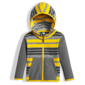 kids-stripe-jacket-manufacturer-supplier-thygesen-textile-vietnam (2)