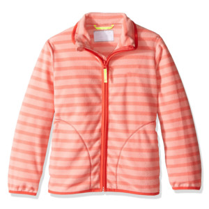 kids-stripe-jacket-manufacturer-supplier-thygesen-textile-vietnam (3)