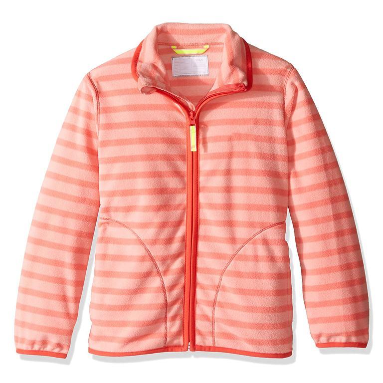 kids-stripe-jacket-manufacturer-supplier-thygesen-textile-vietnam (3)