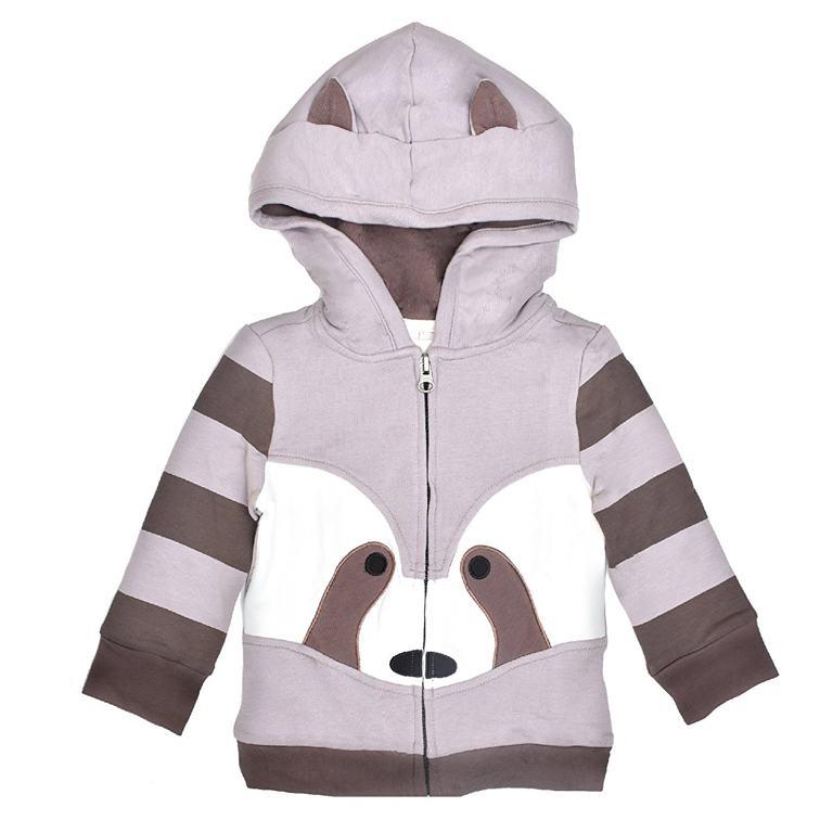kids-stripe-jacket-manufacturer-supplier-thygesen-textile-vietnam (4)