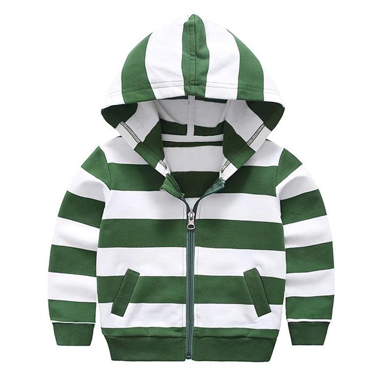 kids-stripe-jacket-manufacturer-supplier-thygesen-textile-vietnam (5)