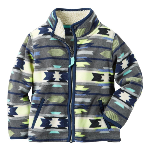 kids-stripe-jacket-manufacturer-supplier-thygesen-textile-vietnam (6)