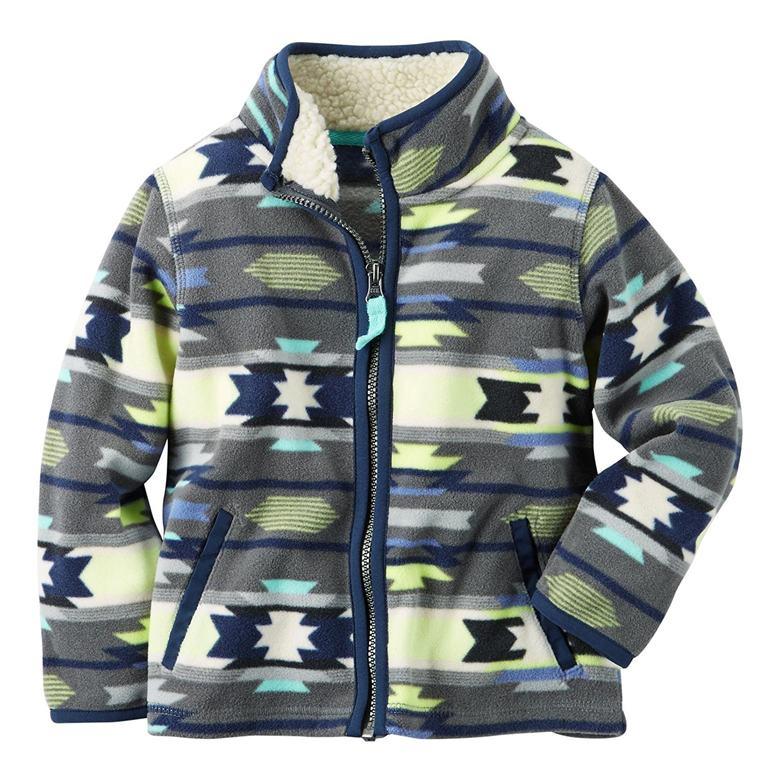 kids-stripe-jacket-manufacturer-supplier-thygesen-textile-vietnam (6)