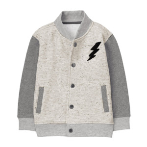 kids-varsity-jacket-manufacturer-supplier-thygesen-textile-vietnam (3)