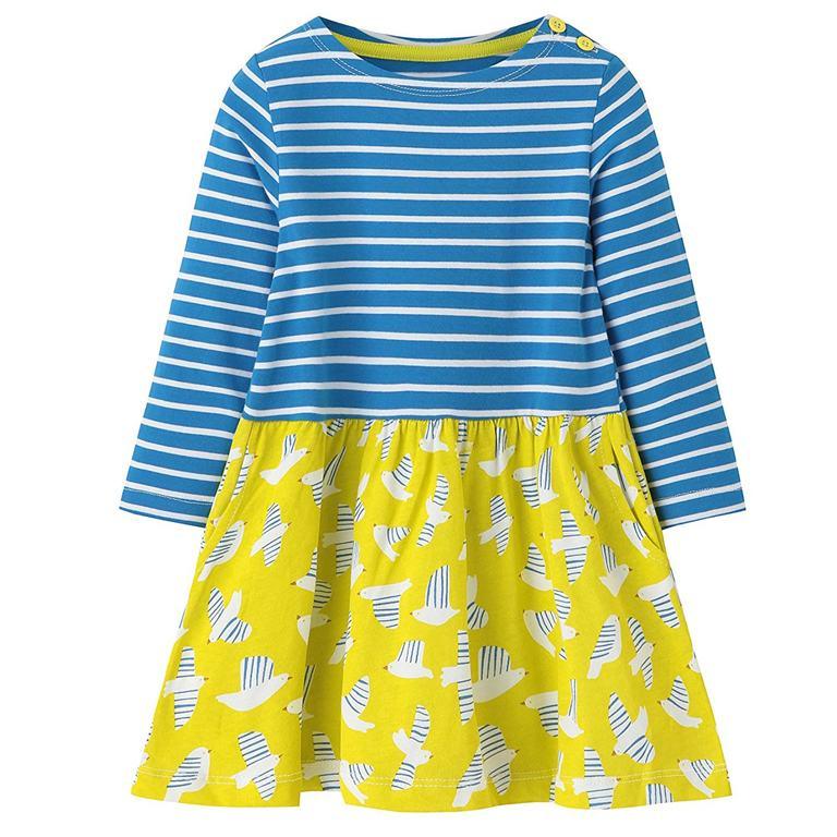 long-sleeve-dress-manufacturer-supplier-thygesen-textile-vietnam (4)