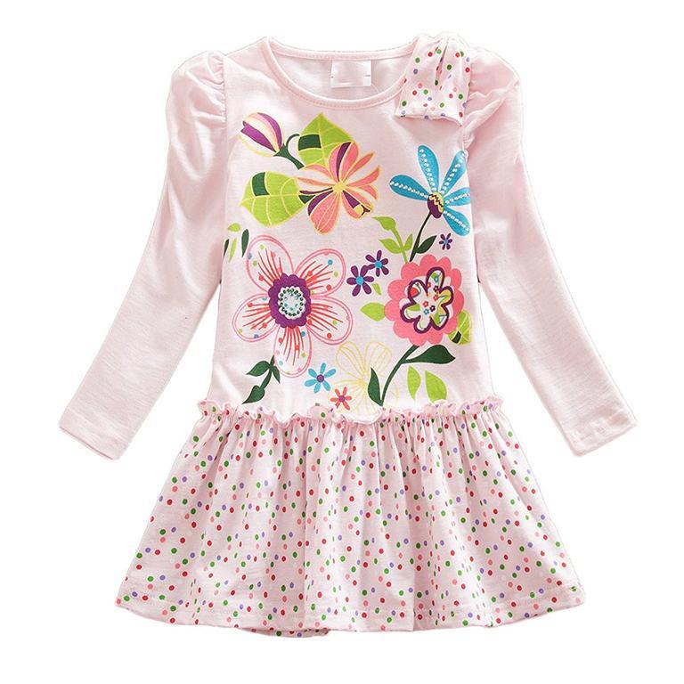 long-sleeve-dress-manufacturer-supplier-thygesen-textile-vietnam (5)