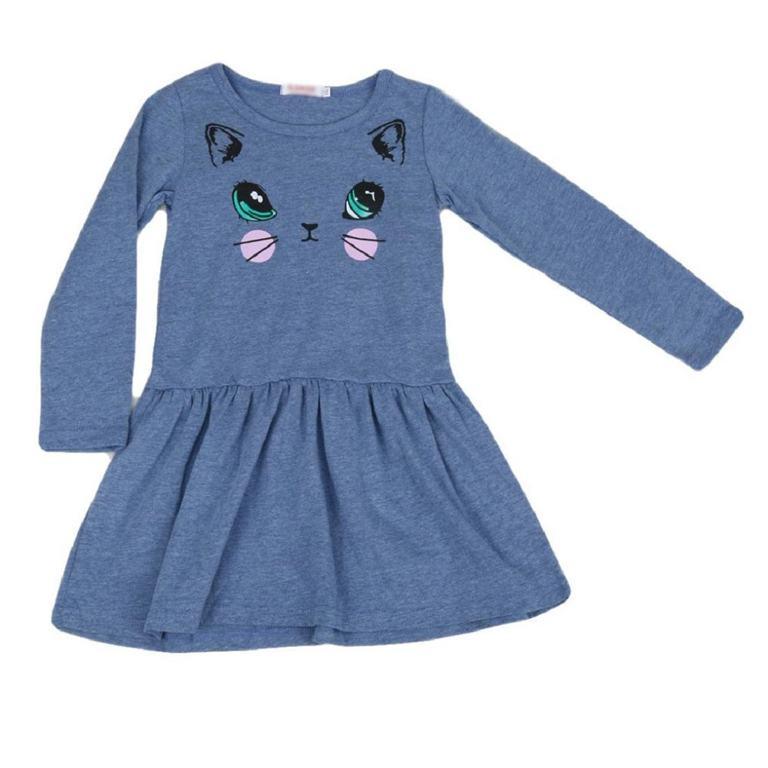 long-sleeve-dress-manufacturer-supplier-thygesen-textile-vietnam (6)