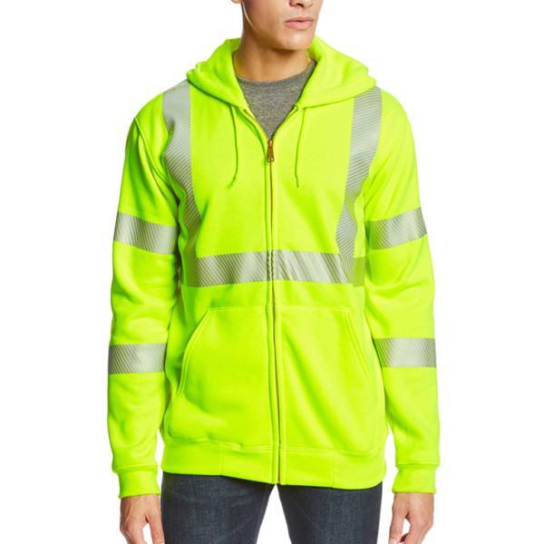 reflective-hoodie-manufacturer-supplier-thygesen-textile-vietnam (1)