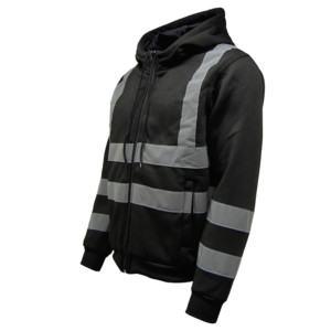 reflective-hoodie-manufacturer-supplier-thygesen-textile-vietnam (2)