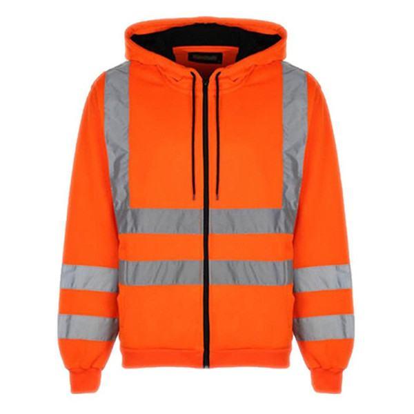 reflective-hoodie-manufacturer-supplier-thygesen-textile-vietnam (3)